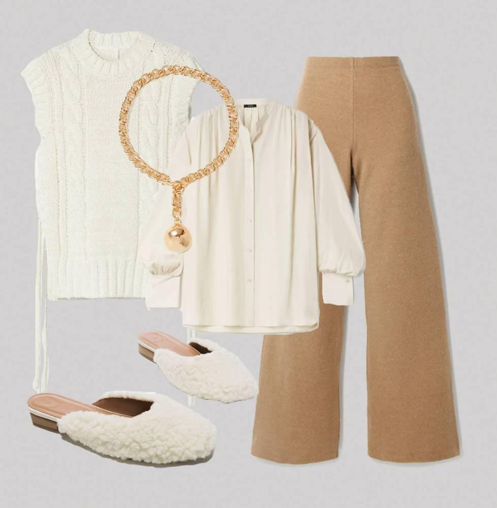 Stylish-Comfortable-Looks-4