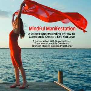 Mindful Manifestation