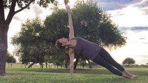 642x361-Side-Plank