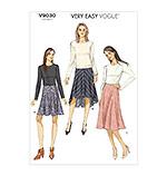 Vogue 9030