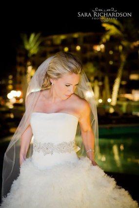 Tara & Mark's wedding (6)
