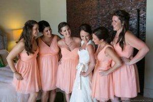 bridal hair 1