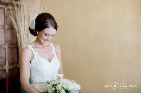 Los Cabos Wedding Photographers - Villa Vista Ballena-4-2