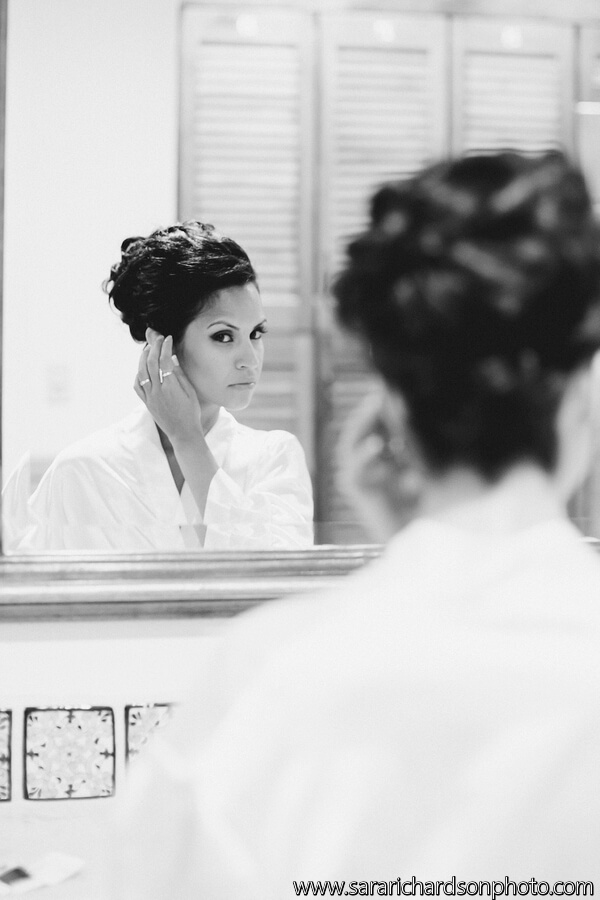Cabo bridal hair and makeup 11