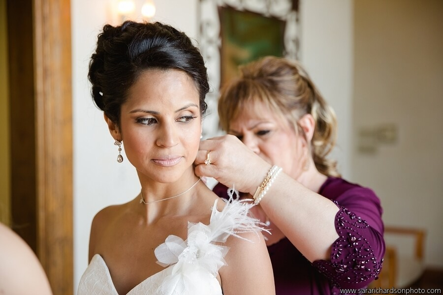 Cabo bridal hair and makeup 5