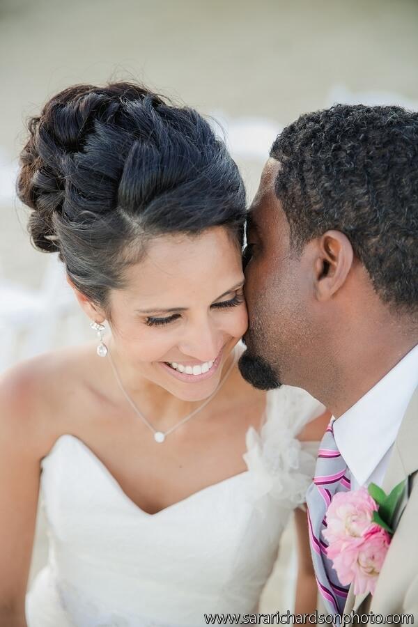 Cabo bridal hair and makeup 8