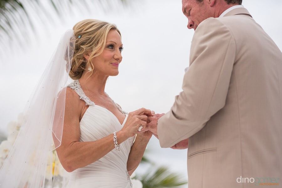 French American Cabo wedding 2