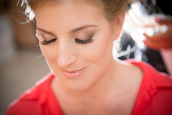 Tara Brown Nov 17th,2014 at SDML Hair & Makeup (12)