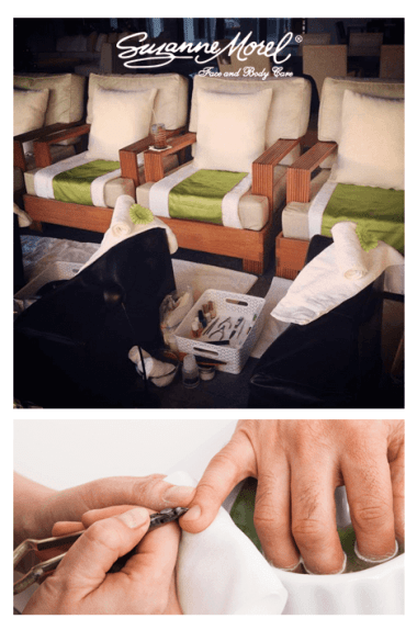 manicure-for-mans-suzanne-morel-face-and-body-care