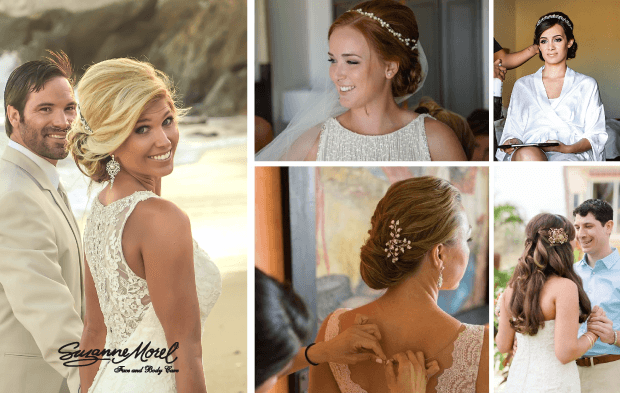 Accesories-2016-Suzanne-Morel-Hair-and-Makeup-Los-Cabos-Wedding