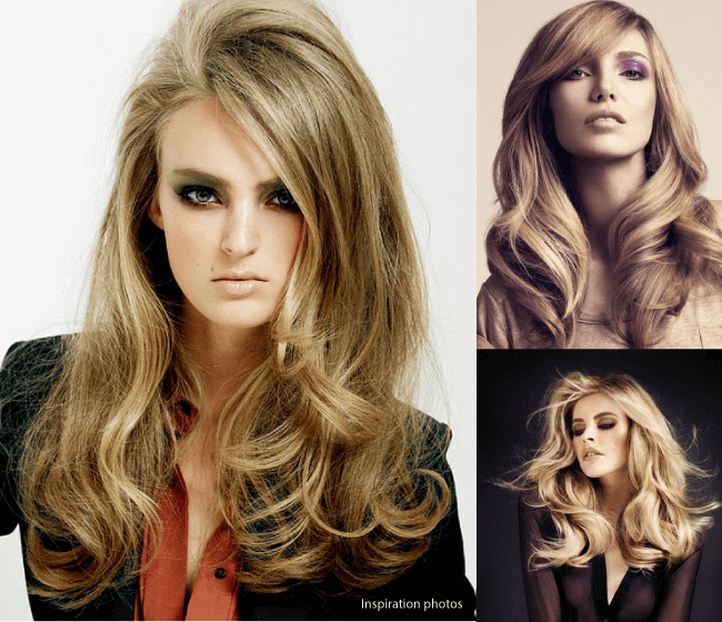 Hair-2016-Topic-Suzanne-Morel-HairStyle