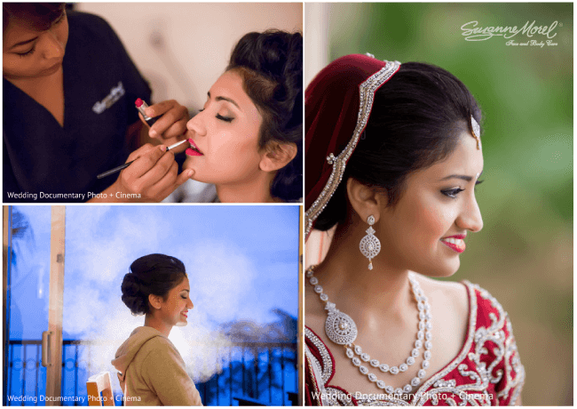 wedding-hindu-los-cabos-suzanne-morel-hair-and-makeup