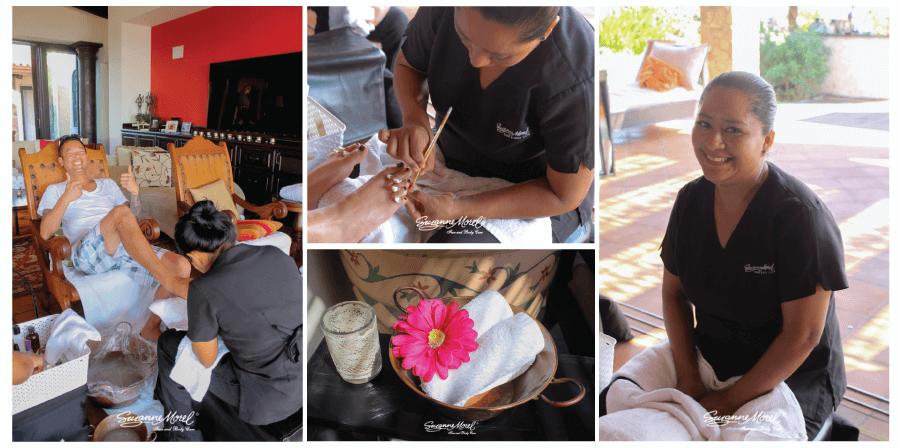 manicure-pedicure-suzanne-morel-spa-party