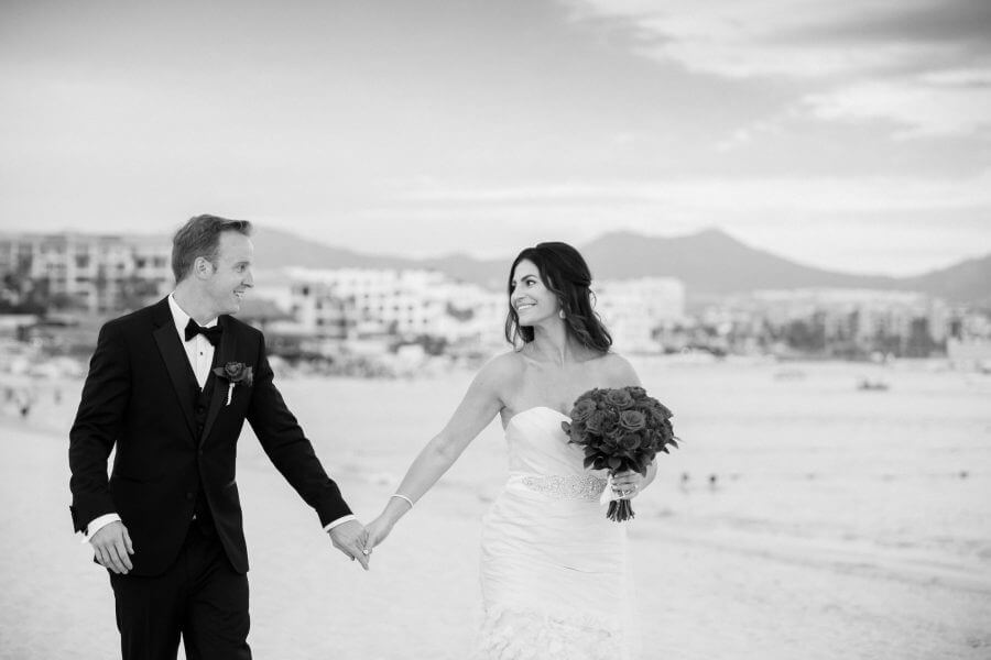 Cabo Photographer - Sara Richardson-5370-2