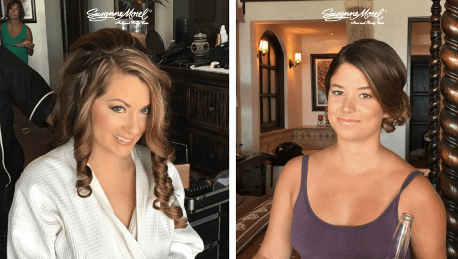 suzanne-morel-face-and-body-care-2016-hair-and-makeup-wedding-services2