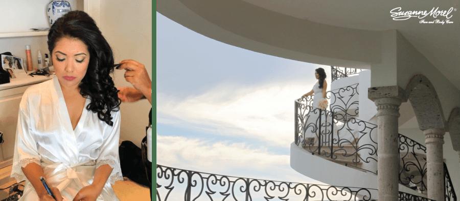 suzanne-morel-face-and-body-care-wedding-april-salazar3