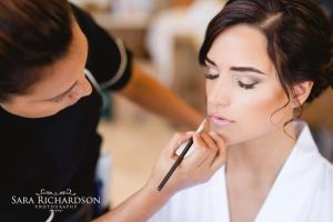 hair and makeup in cabo san lucas
