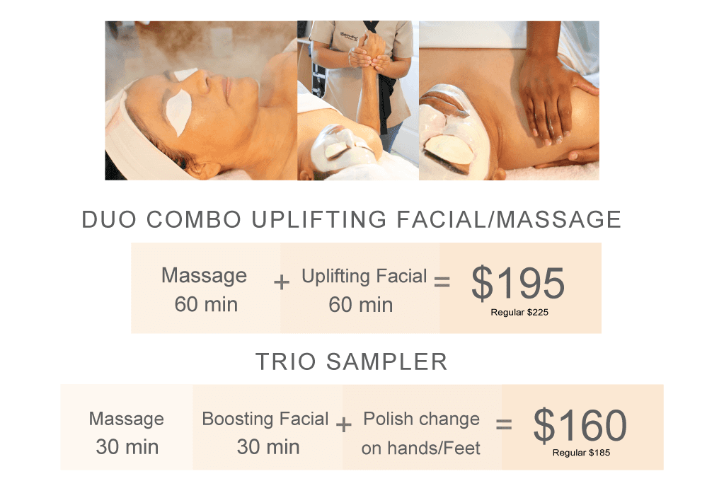 Facials, Spa Services in Cabo San Lucas, Mobile Spa in Cabo San Lucas