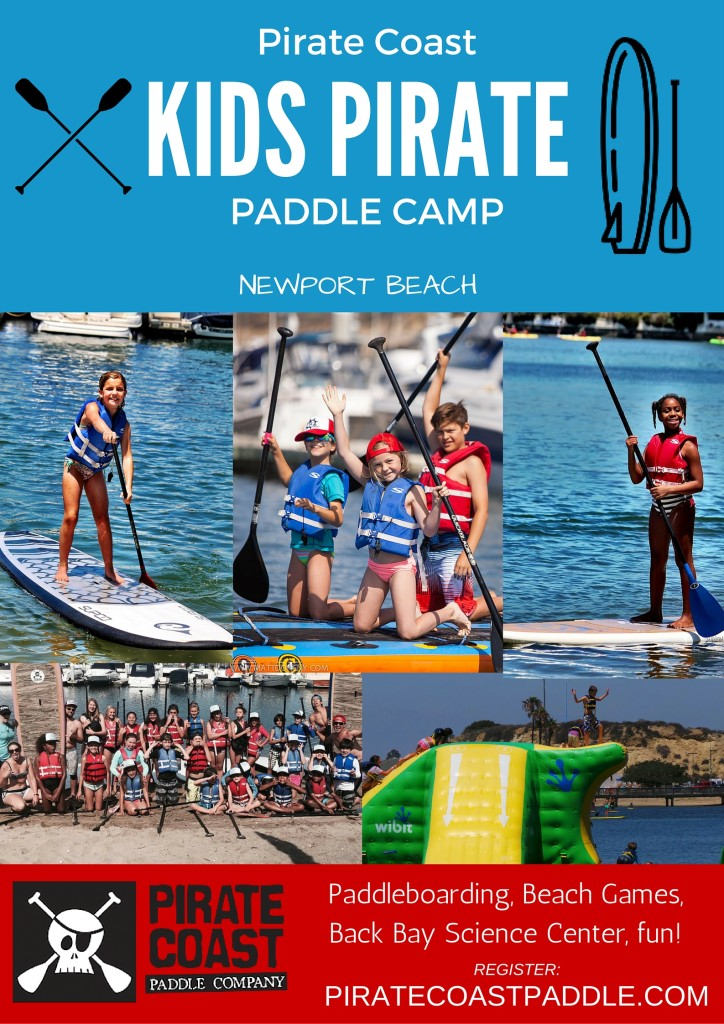 Paddle-camp-poster-724x1024