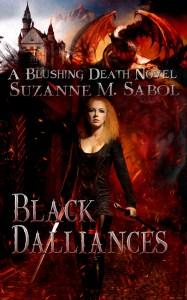 BlackDalliances_850 (1)