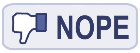 NOPE-Image(1)