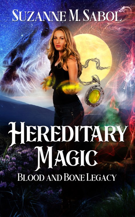 HereditaryMagic_850 (1)