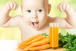 nutrition paleo GF organic whole food