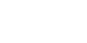 A logo consisting of Suzy's Signature and her full name Suzanne O'Sullivan