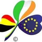 The Irish in Euope Association
