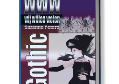 WWW deel 40: Gothic