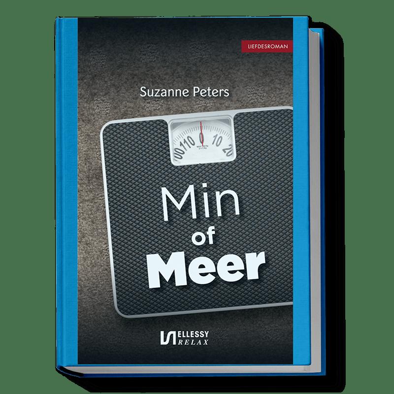 Min of Meer