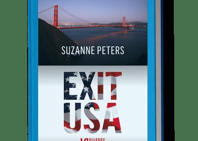 Exit USA