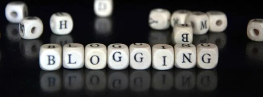 5 redenen om zakelijk te bloggen