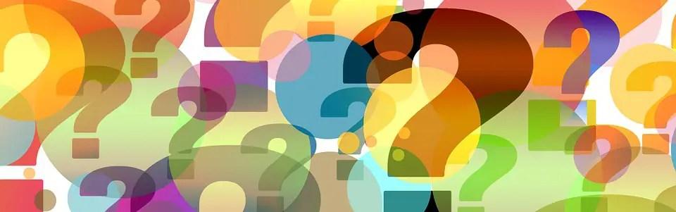20 goede onderwerpen voor je zakelijke blog