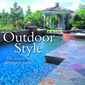 OutdoorStylebookcover