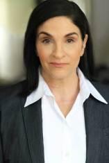 Suzanne Salhaney