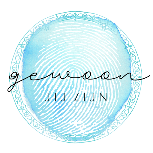 gewoon_jij_zijn_logo_1_3