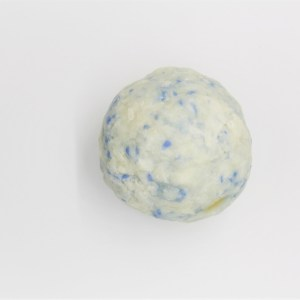 Hot date soap ball - Suzannes soaps LLC