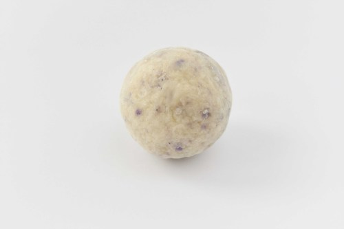 Suzanne's Soaps LLC Soap ball Lilac Scent
