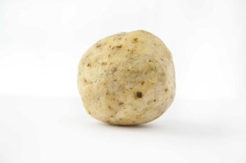 Suzanne's Soaps LLC Soap ball Patchouli