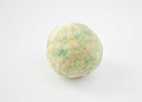 Suzanne's Soaps LLC Soap ball Mountain Meadow