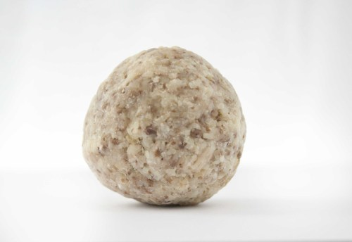 Suzanne's Soaps LLC Soap ball LumberJack Scent
