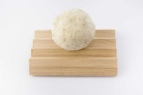 Suzanne's Soaps LLC soapball