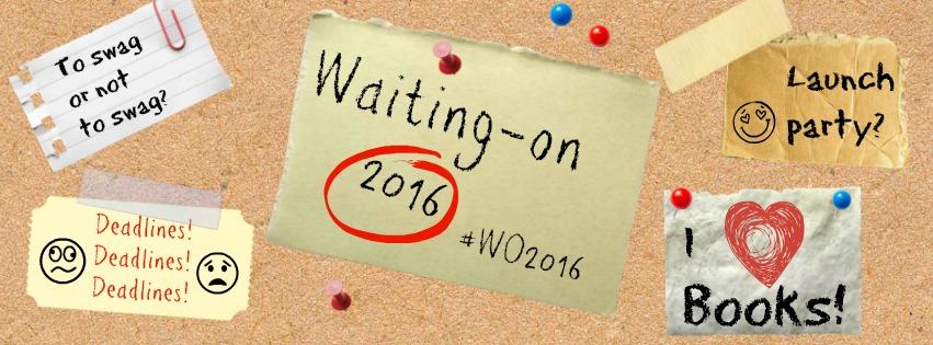 WO2016