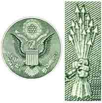 Image result for fasces: lictors