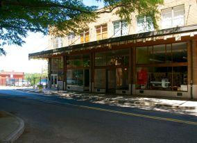 Daylight Building 4