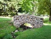 small-stone-footbridge