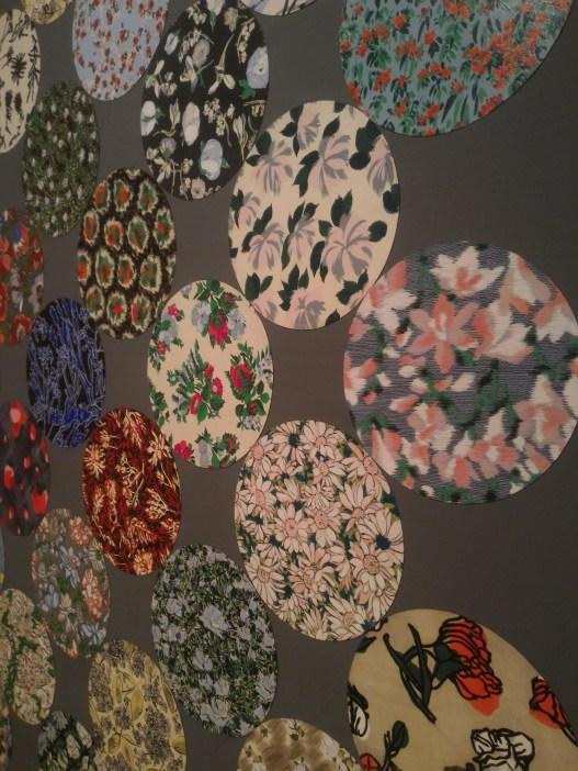 Victor Vasarely Museum