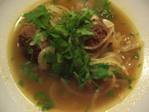 Spicy_onion_soup_with_meatballs_2