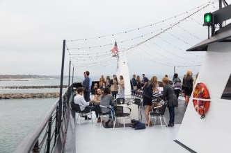 Hornblower_Cruise_Event-6684
